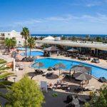 KRAS dagdeal: luxe Lanzarote aanbieding | nu vanaf €420,- p.p.