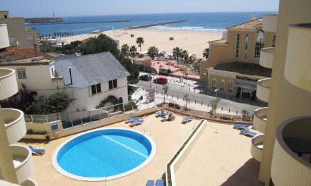 Super last minute Portugal Algarve | mei / juni 2017 €216,- p.p.
