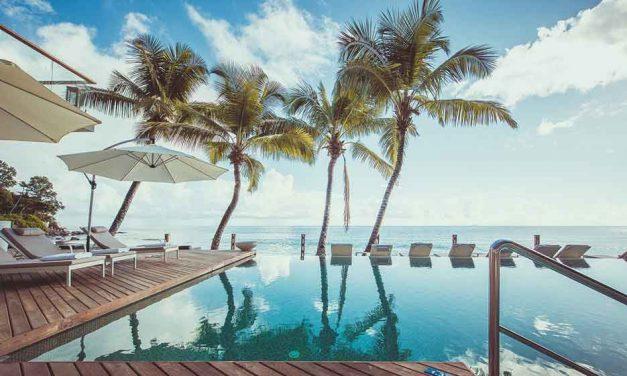Luxe Seychellen vakantie deal | juni / juli 2017 €2374,- per persoon