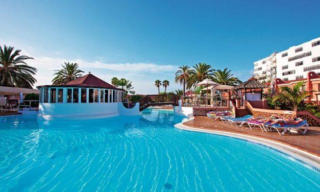Zomervakantie aanbieding Gran Canaria I Juli 2017 €381,- per persoon
