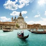 Goedkope stedentrip Venetie | 3 dagen augustus 2017 €129,- p.p.