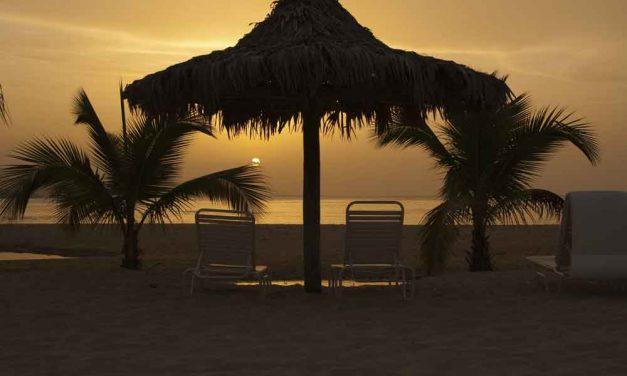 Last minute richting tropisch Jamaica | 9-daagse vakantie €746,-