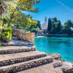 Goedkope vakantie Kroatie | last minute 8 dagen €154,- per persoon