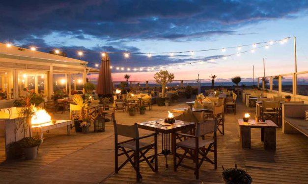 Weekendje Scheveningen | Dit zijn de 5 leukste hotels om te verblijven!