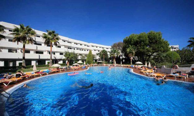 Super last minute vakantie Mallorca | 8 dagen v/a €65,- p.p.