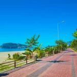 Goedkope vakantie Turkije | all inclusive genieten voor €299,- p.p.