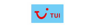 TUI seychellen all inclusivesunweb zonvakanties