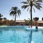 Zomervakantie deal Gran Canaria | augustus 2017 €398,- per persoon