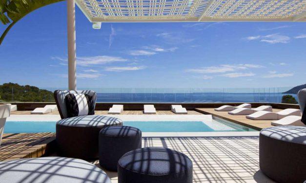 Ibiza IN de zomervakantie | vliegtickets 10 dagen €98,- p.p.