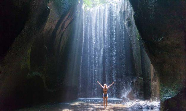 16-daagse vakantie Bali aanbieding   november 2017 €767,- p.p.