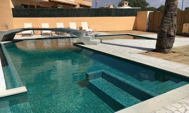 Sunweb Mallorca last minute | juni 2017 €219,- per persoon deal