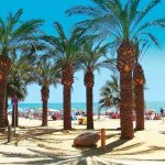All Inclusive vakantie Calella Spanje | september 2017 €380,- p.p.