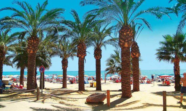 All Inclusive vakantie Calella Spanje | september 2017 €380,- p.p.