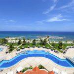 KRAS dagdeal: all inclusive luxe  5* Jamaica   9 dagen v/a €1180,-