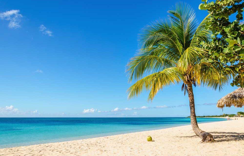 Let's go to Jamaica! | Incl. vluchten, transfers & verblijf €647,-
