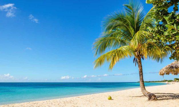 Last minute relaxen @ Jamaica | 9-daagse vakantie voor €596,- p.p.