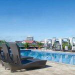 Zomervakantie Suriname deal | Krasnapolsky Paramaribo €804,-