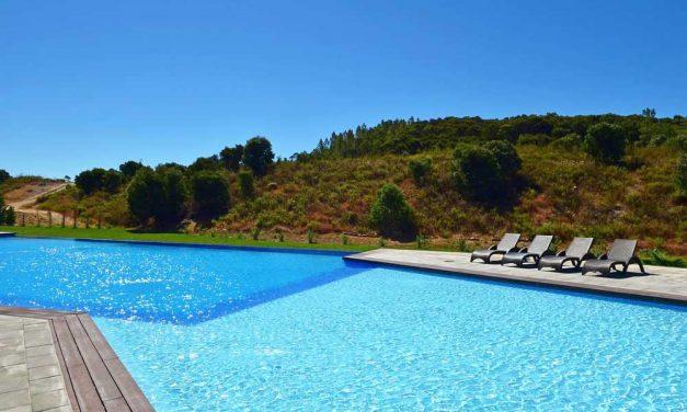 Luxe 5* Algarve deal   zomervakantie juli 2017 €515,- per persoon