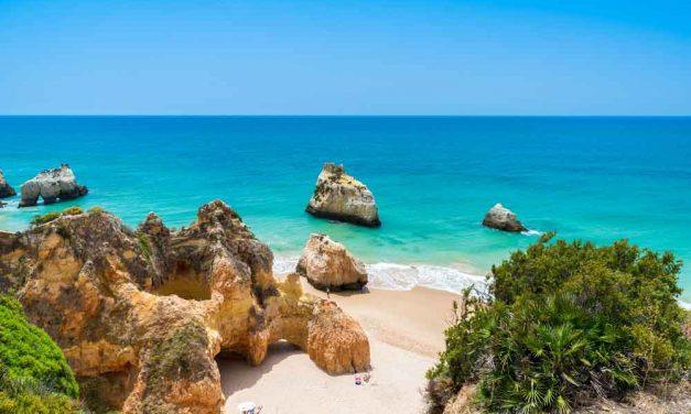 Super last minute Algarve | zomervakantie deal €469,- p.p.
