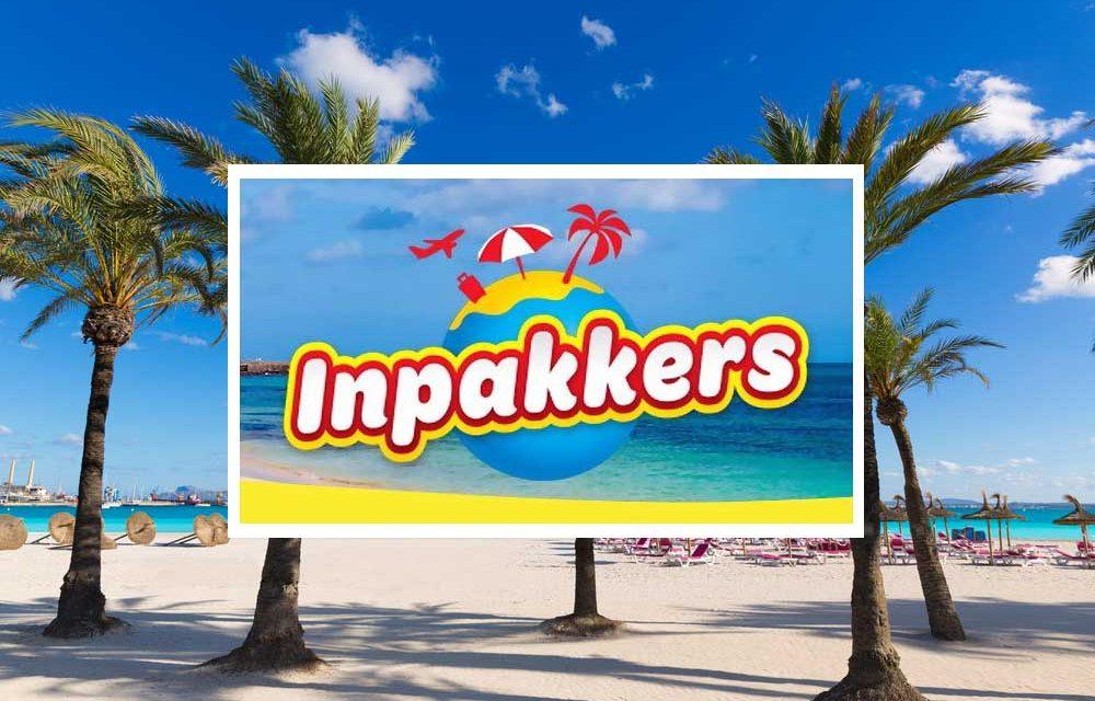 Sunweb Inpakkers 2018 | Last minutes met extra veel % korting!
