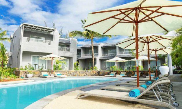 Vroegboekkorting Mauritius | 12 dagen april 2018 €1225,- p.p.