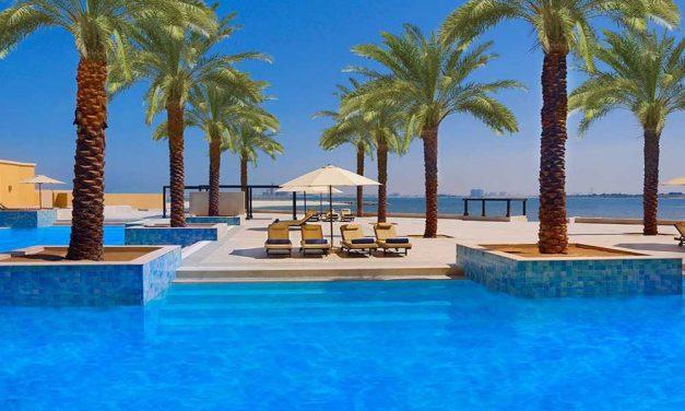 TravelBird dagdeal: Dubai & Ras Al Khaimah | juni 2017 €779,- p.p.