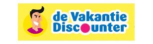 vakantie discounter last minute vakantie aanbiedingen 2017