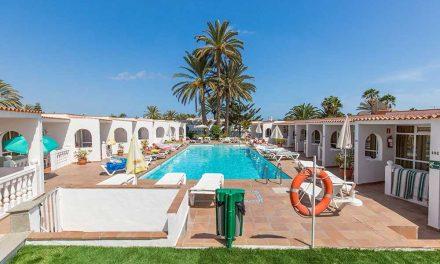 Laatste kamers! Last minute Gran Canaria | 9 dagen €539,- p.p.