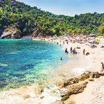 Retour zomervakantie Costa Brava   augustus 2017 €99,- per persoon