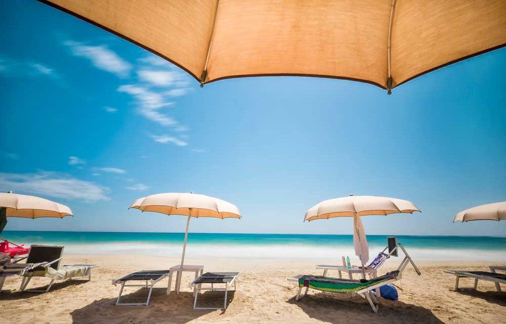 Top deal @ Kreta | 10 dagen genieten in april €260,- per persoon