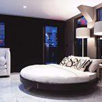 Stedentrip New York   5 dagen vluchten + 4* design hotel €648,- p.p.