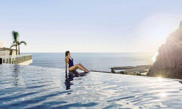 Last minute zomerdeal Madeira | 5* Savoy Saccharum (9,0) €587,-