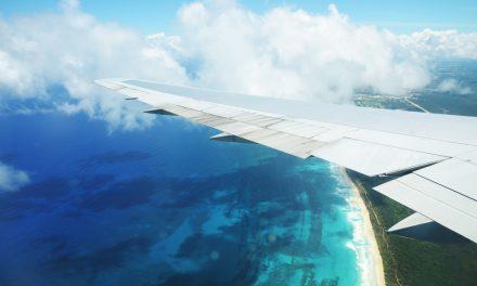 Sint Maarten aanbieding | retour voor €549,- per persoon