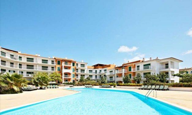 Vakantie Kaapverdië | September 2017 8 dagen €343,- per persoon.