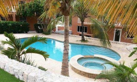 12-daagse vakantie Curacao | incl. vlucht, transfers + hotel €799,-