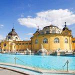 Budget stedentrip Boedapest | 3 of 4 dagen v/a €79,- per persoon