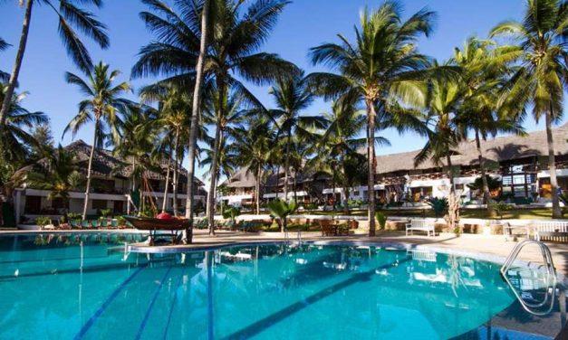 Koopje! Tropische vakantie Zanzibar | 9 dagen €699,- per persoon