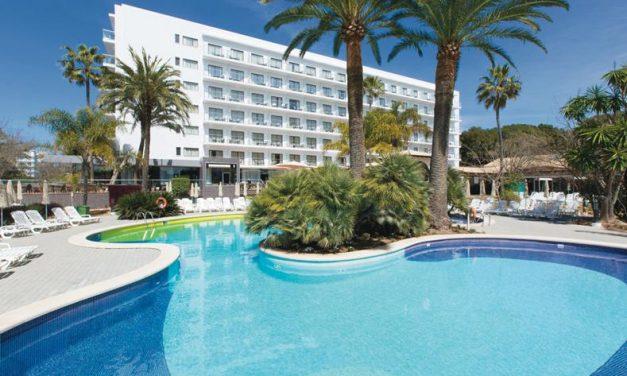 4* RIU zonvakantie Mallorca | All inclusive voor €472,- per persoon