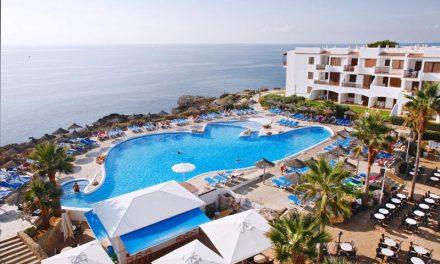 Last minute all inclusive Mallorca   september 2017 €563,- per persoon