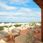 Vakantie 2021: all inclusive Kaapverdie €846,- | TUI Black Friday