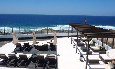 Dagdeal: last minute Lanzarote | 5* villa met all inclusive €649,- p.p.