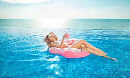 Wow! Vlieg retour naar Ibiza voor maar €53,- p.p. | vliegtickets deal