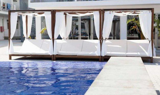 Ibiza last minute | Oktober 2017 8 dagen €436,- per persoon