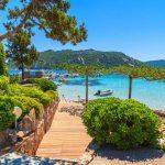 8 dagen Sardinie in mei | Vluchten + huurauto + verblijf voor €299,-
