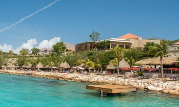 Curacao last minute deal | Oktober 2017 9 dagen €799,- p.p.