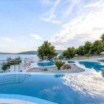 Kroatië aanbieding | September 2017 8 dagen €305,- per persoon