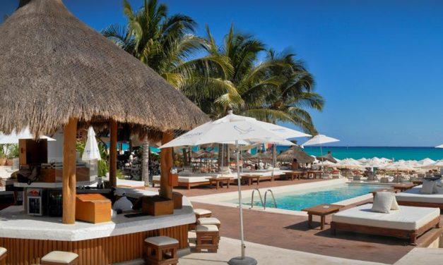Last minute vakantie Mexico | 9 dagen februari 2018 €843,- p.p.