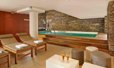 Hotel met zwembad | Luxe & last minute hotelkamer top 10