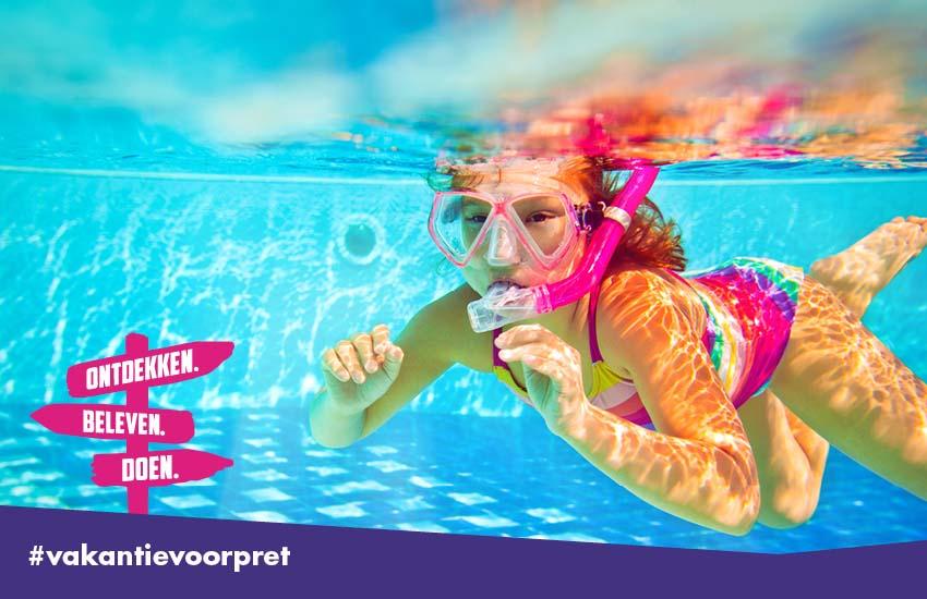 Vakantiebeurs Utrecht 2018 | Kaarten met korting, gratis kaartjes & kans op vliegtickets t.w.v. €300