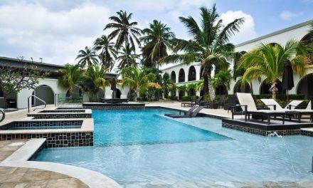 Aruba last minute aanbieding | November 2017 9 dagen €739,- p.p.